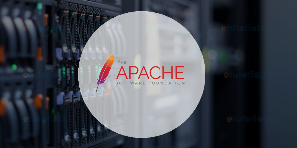 Best way to Configure Apache Server on an Ubuntu