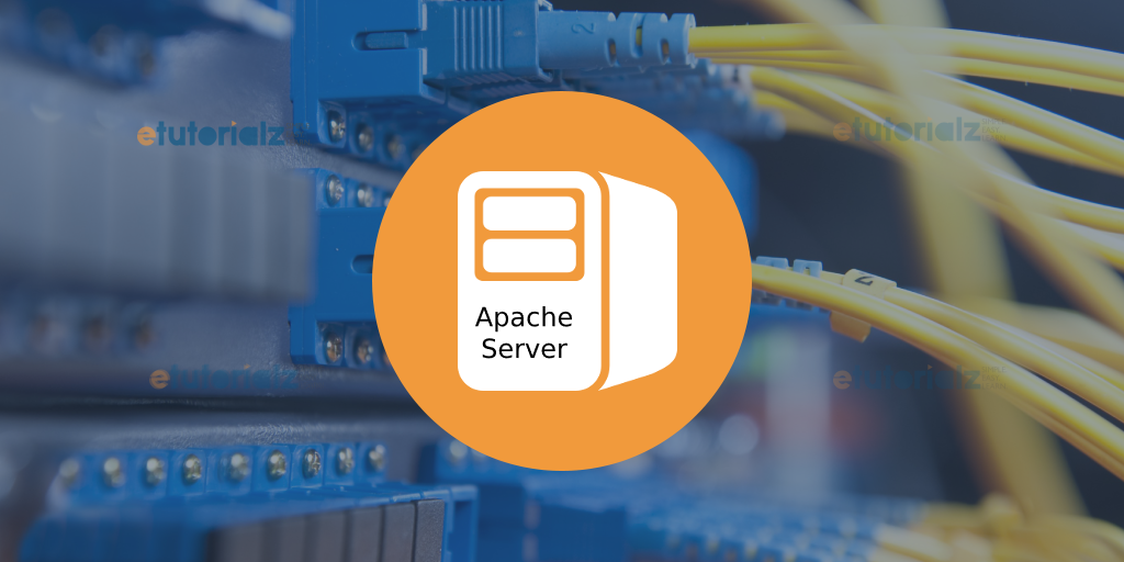 Setup multiple sites by Virtual Host on Apache server