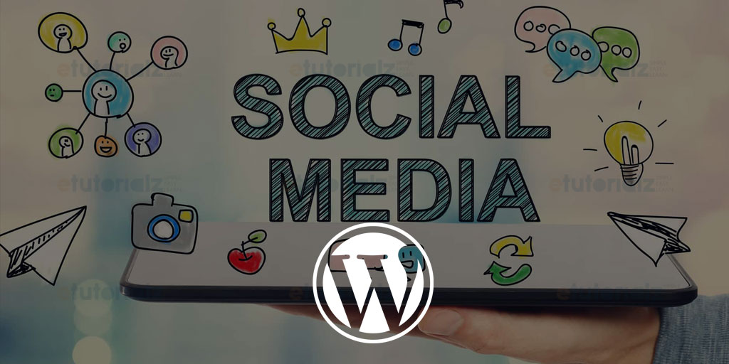 Wordpress Plugins to create social networking website